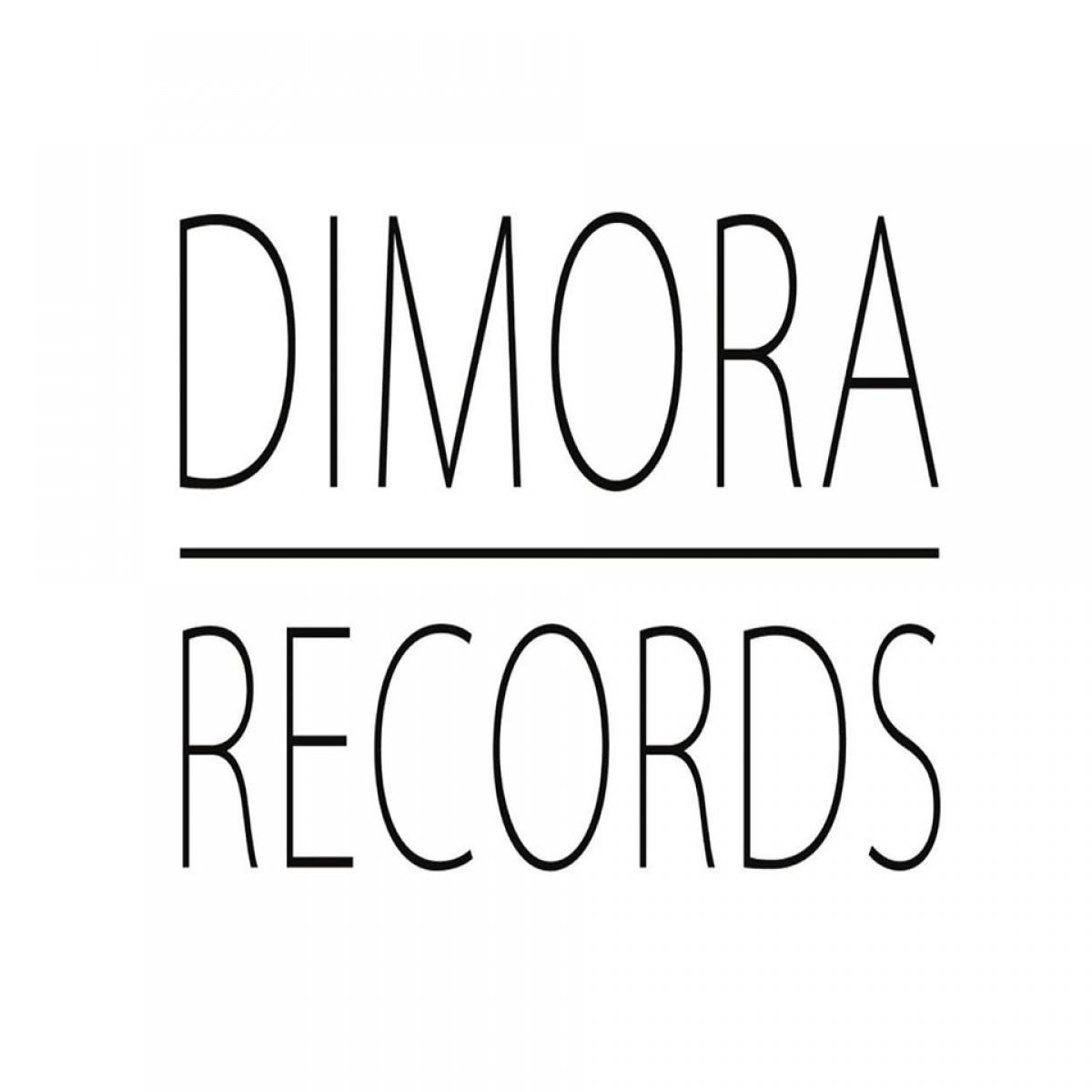 Dimora Records