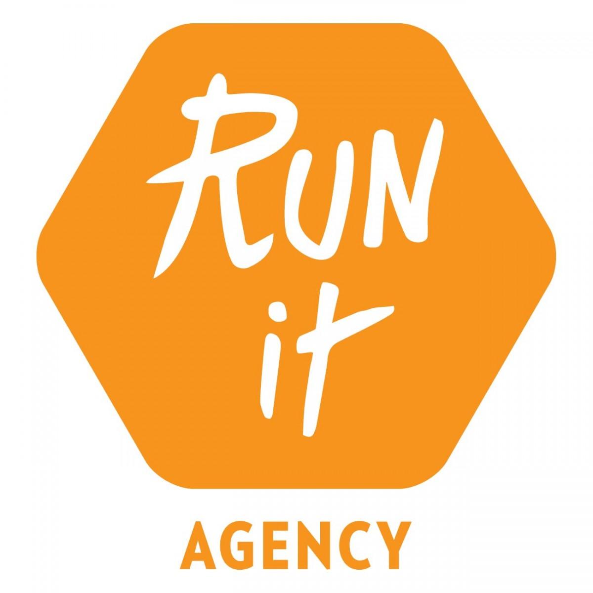 Run it Agency
