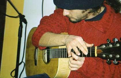 Ivan Granata