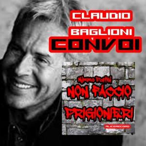 Il nuovo album di Baglioni, il nuovo di Parisi.