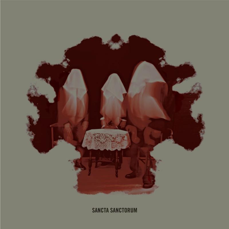 NoN: esce il 15 luglio su Garage Records e I Dischi del Minollo il nuovo disco Sancta Sanctorum