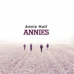 Annies<small></small>