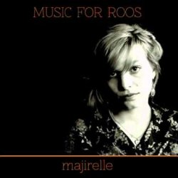 Music For Roos<small></small>