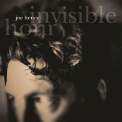 Invisible Hour<small></small>