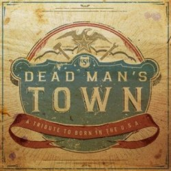 Dead Man`s Town<small></small>