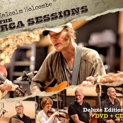 The RCA Sessions (Deluxe Edition DVD+CD)<small></small>