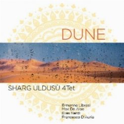 Dune<small></small>