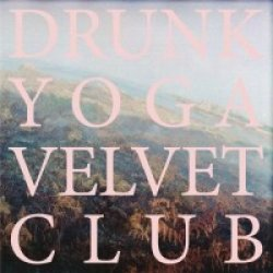Drunk Yoga Velvet Club<small></small>