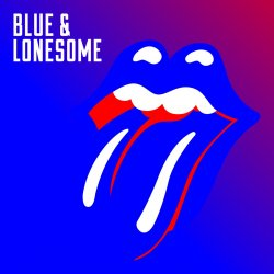 Blue & Lonesome<small></small>