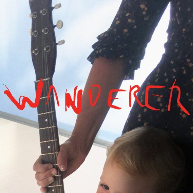 Wanderer<small></small>
