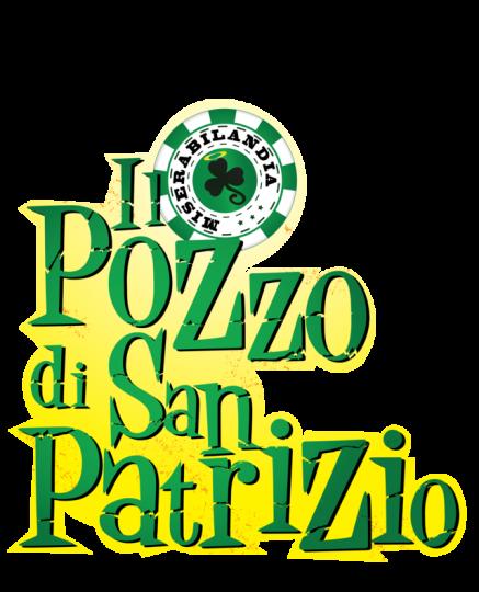 Il Pozzo Di San Patrizio