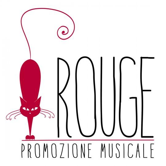 ROUGE Promozione Musicale