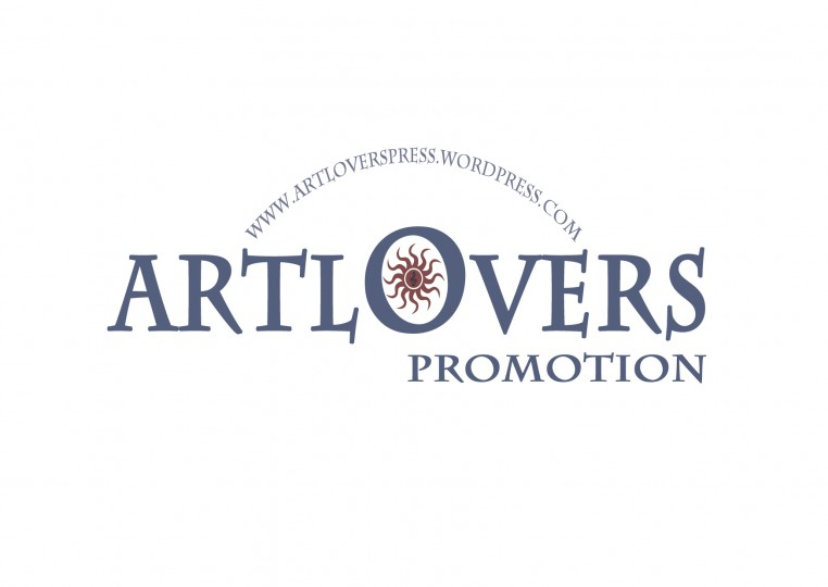 aRtLoVeRs pRoMoTion