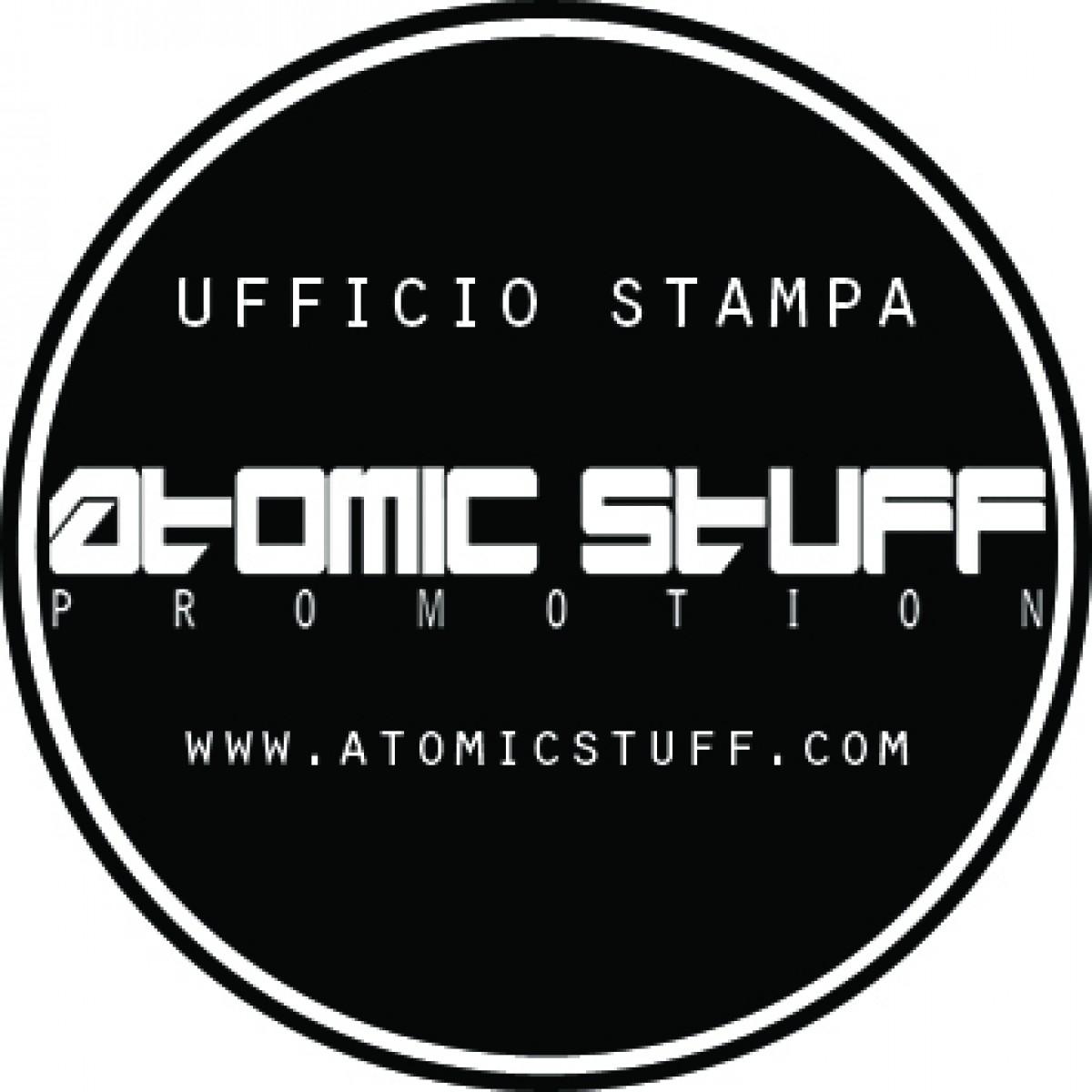 Atomic Stuff