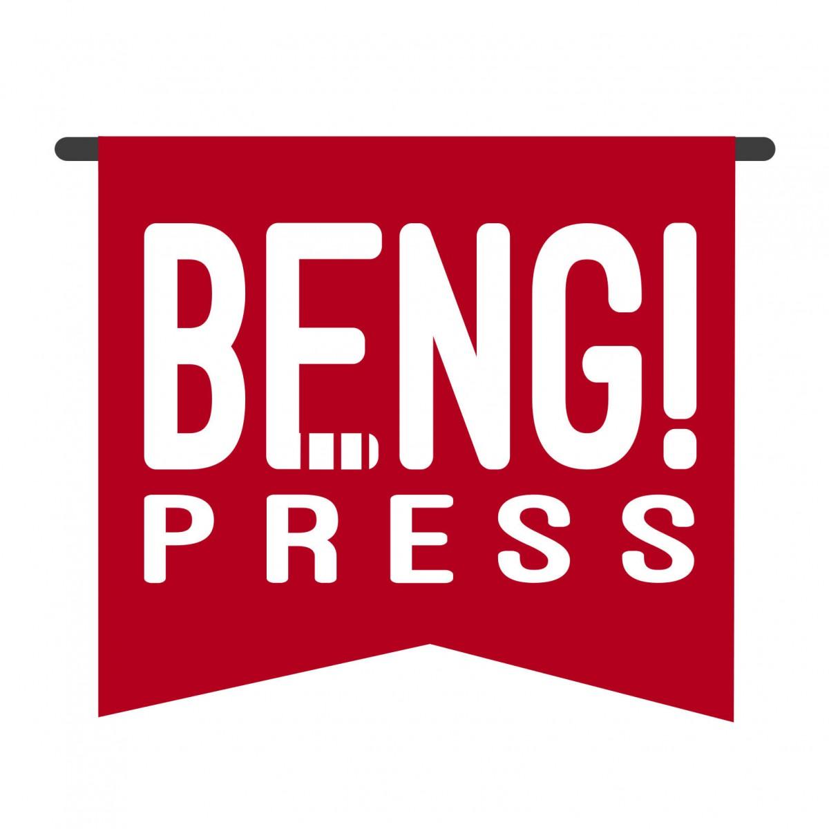 Beng! Press - Uff. Stampa