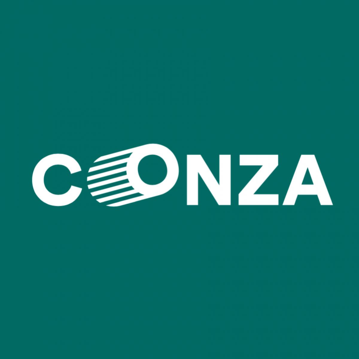 Conza Press