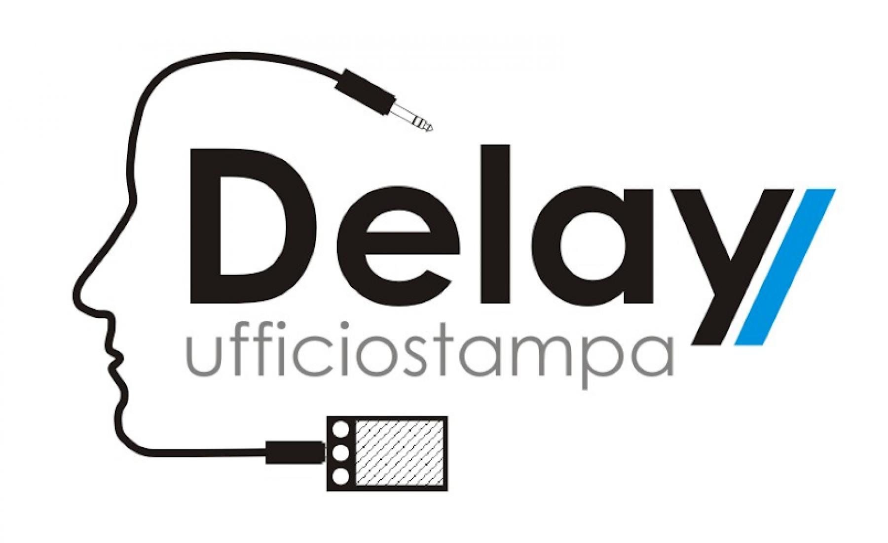 Delay Ufficio Stampa