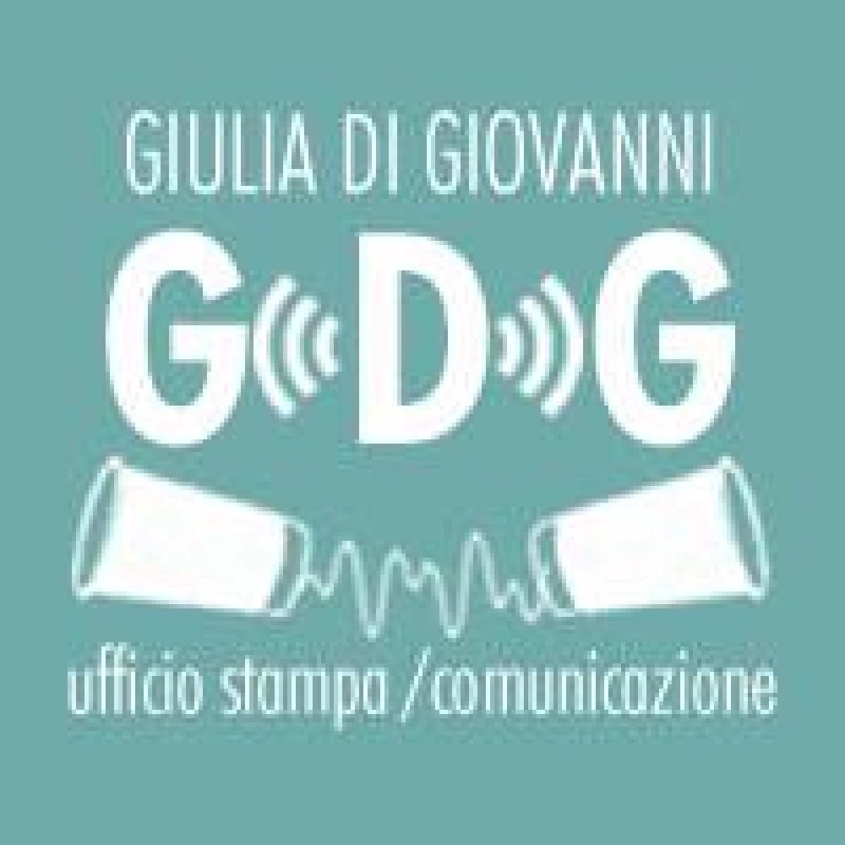 GDGpress