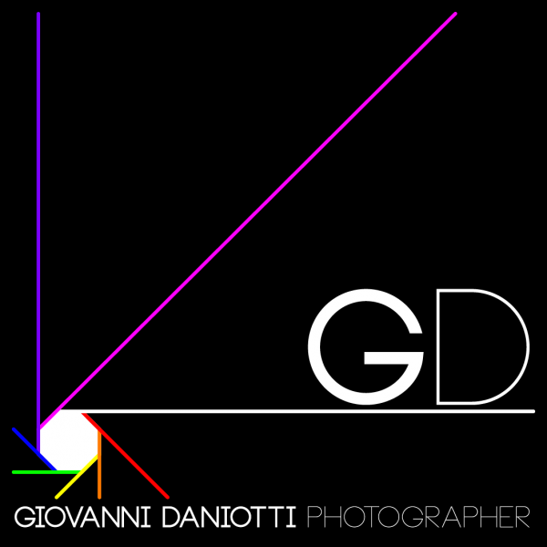 Giovanni Daniotti Photographer