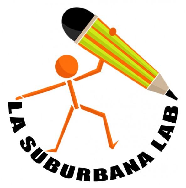 La Suburbana Lab