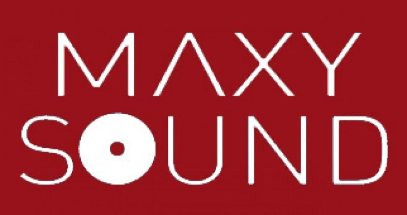 Max Titi
