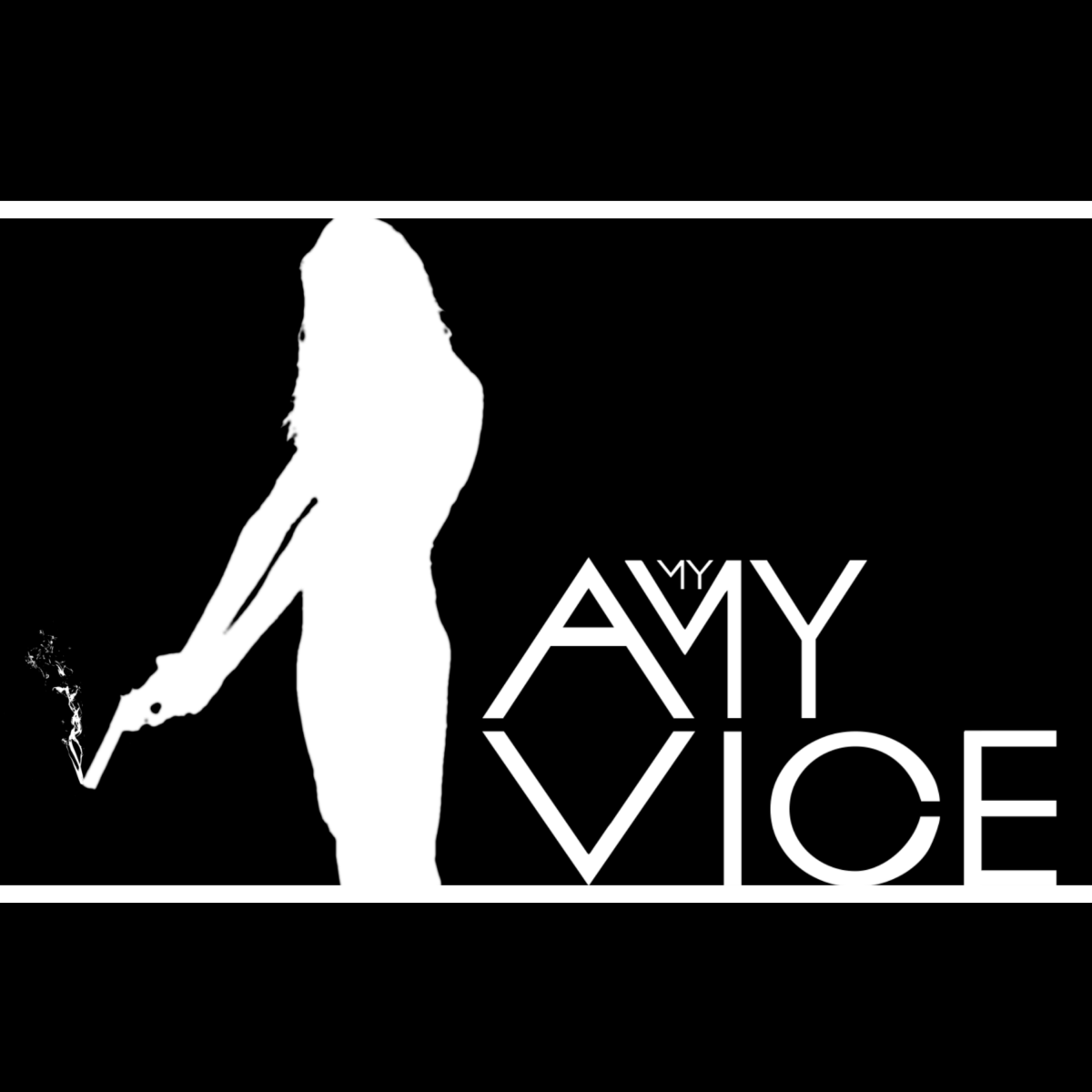 My Amy Vice