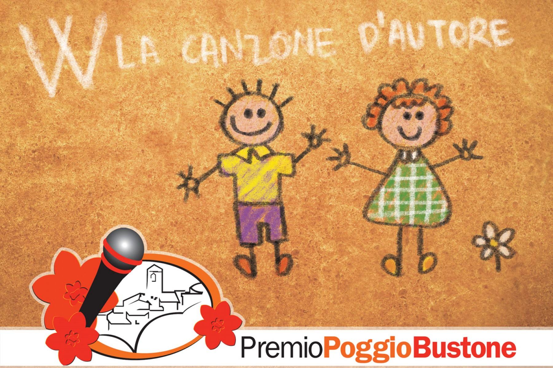 Premio Poggio Bustone 2016