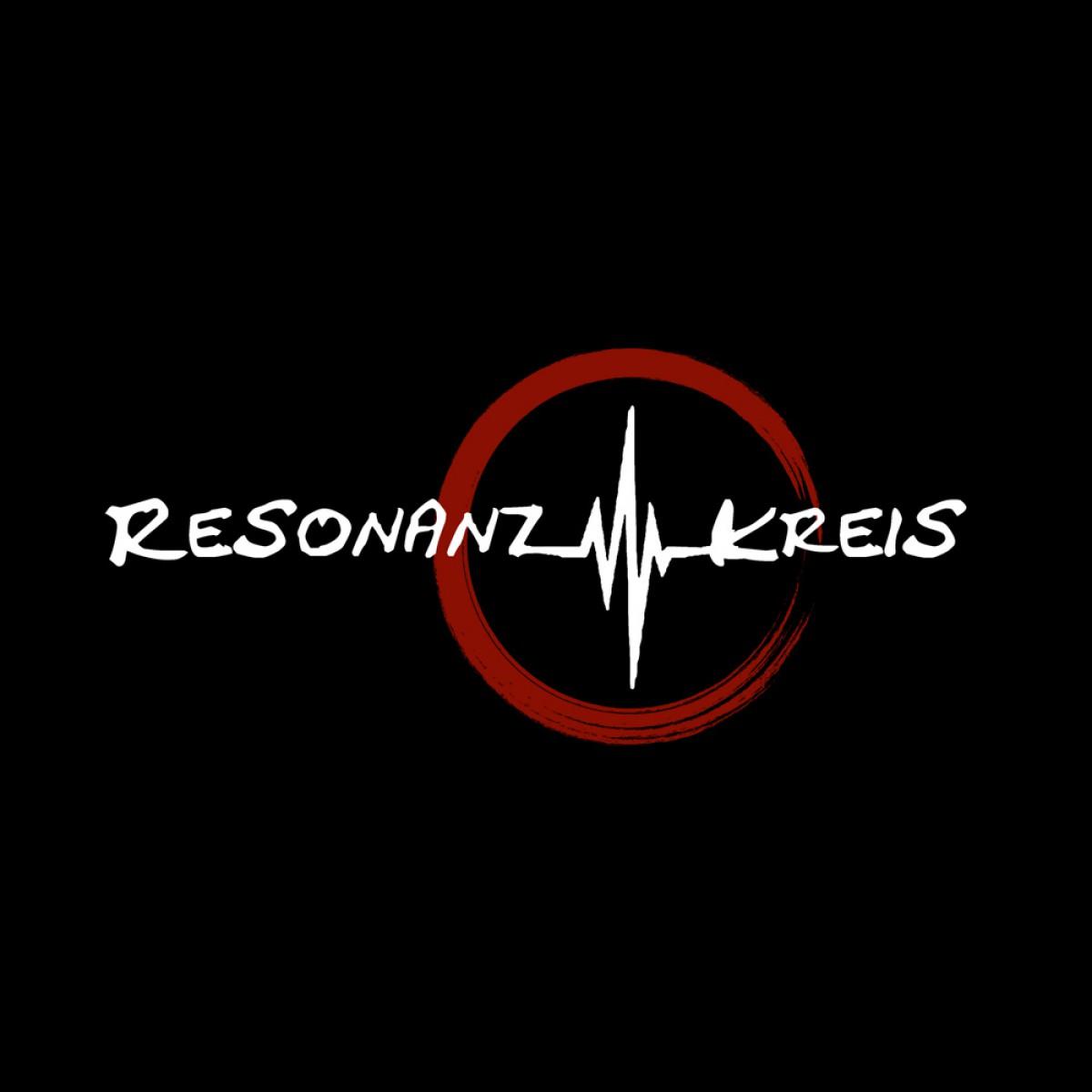 Resonanz Kreis