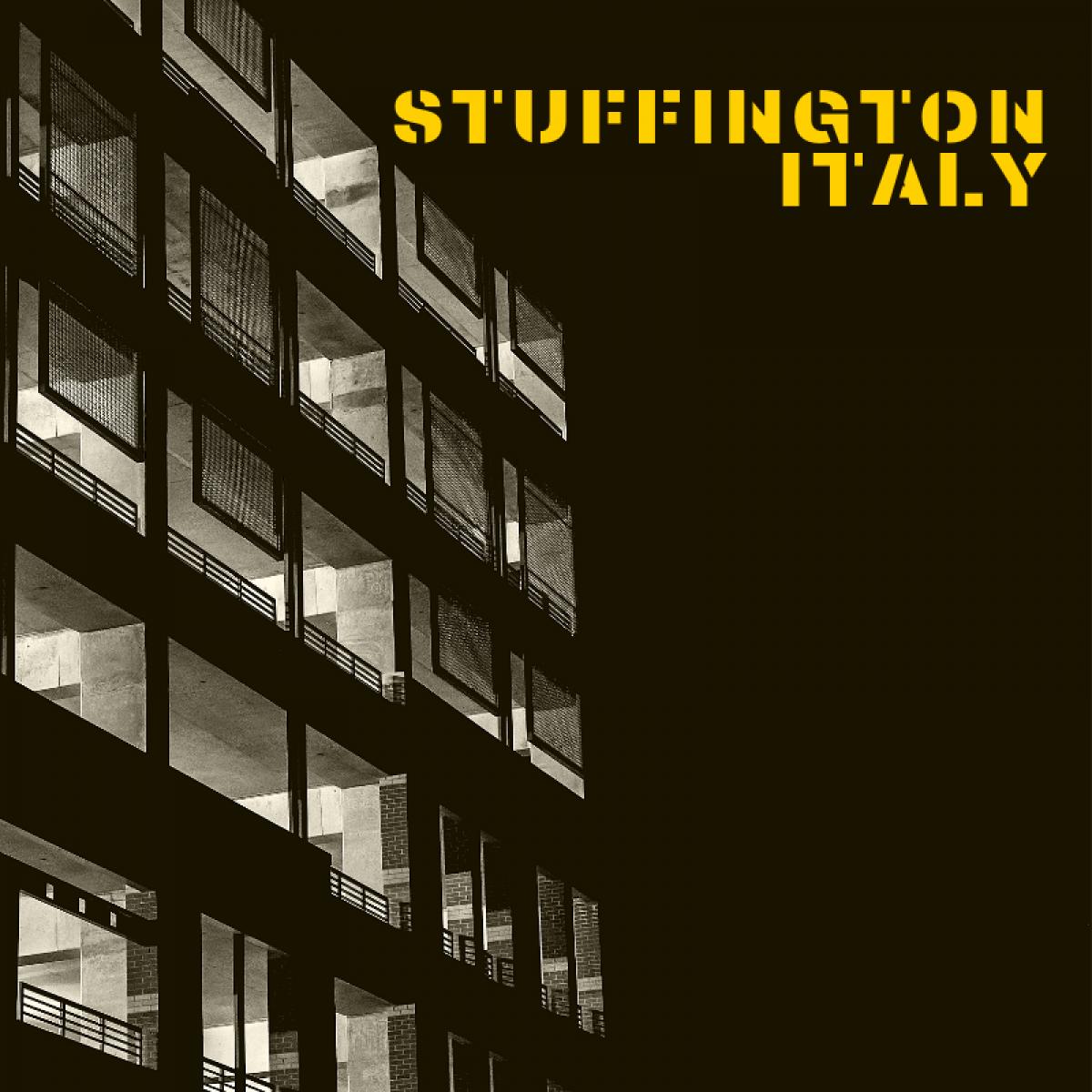 Stuffington Italy