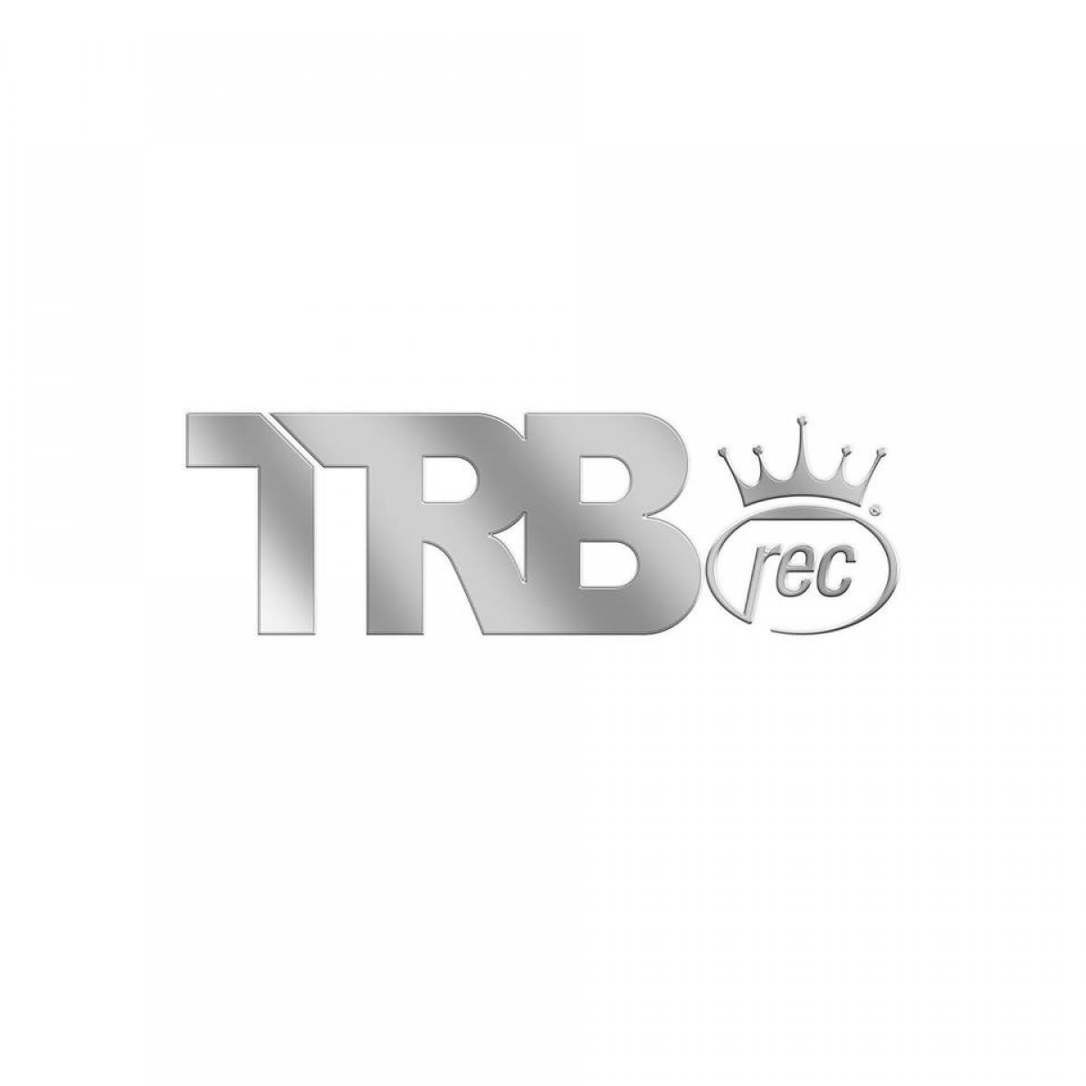 TRB rec