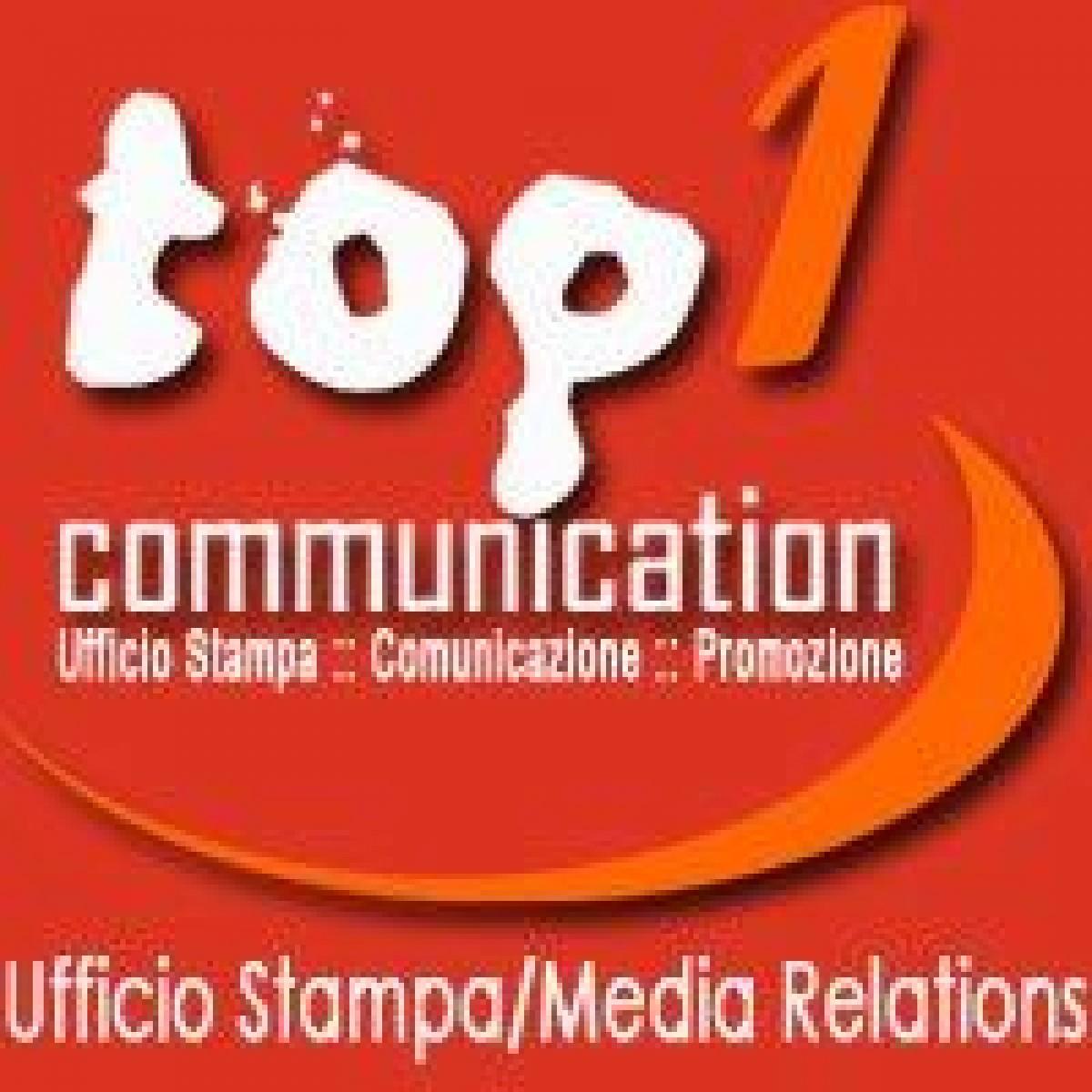 Top1 Communication