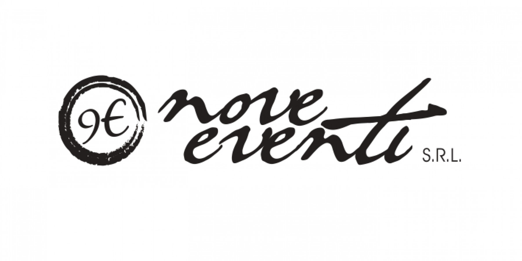 Nove Eventi