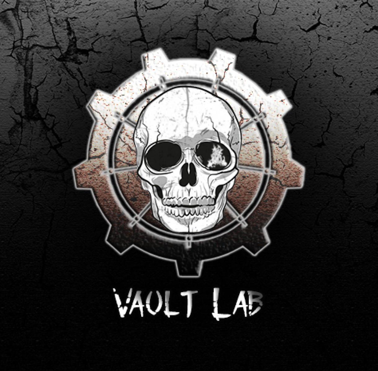 Vault Lab Recordings
