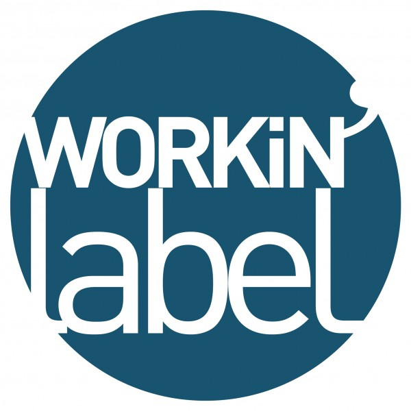 Workin' Label