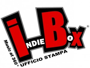 IndieBox Promotion