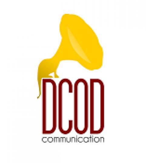 Dcod Communication