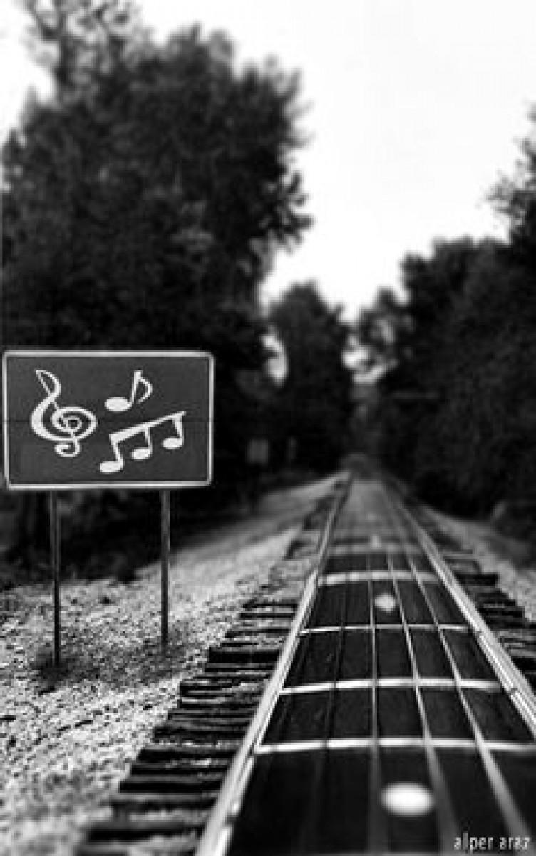 stazione musica