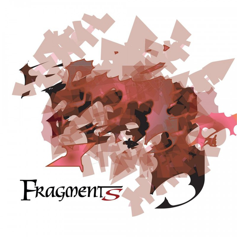 Fragments, il debutto dei Fragments Celtic Music.