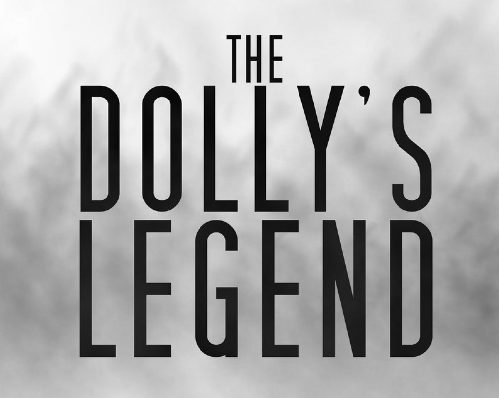 THE DOLLY'S LEGEND: NUOVO VIDEO IN ARRIVO